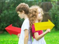 Онлайн-клуб для родителей_Ребенок путает «право» и «лево»: как научить дошкольника ориентироваться в пространстве