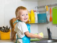 Онлайн-клуб для родителей_Уборка по дому: как самые простые задачи влияют на развитие дошкольников?