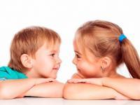 Онлайн клуб для родителей_Развитие мальчиков и девочек. Сходства и отличия.