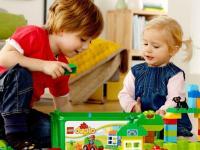 Онлайн клуб для родителей_Как конструкторы Лего способствуют развитию детей?