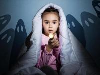 Онлайн клуб для родителей_Страхи в детском возрасте и как их преодолеть