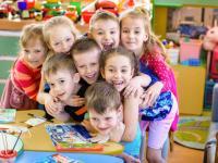 Онлайн клуб для родителей_«Возможности инклюзивного образования в дошкольном учреждении»