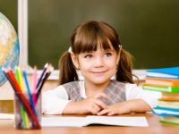 В каком возрасте отдавать ребенка в школу? # Оставайтесь дома