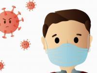 Меры профилактики вирусных инфекций