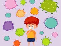 Ролики для детей и взрослых о профилактике COVID-19