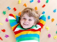 Онлайн-клуб для родителей_Как научить ребенка считать: математические игры для дошкольников