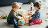 Онлайн-клуб для родителей_Почему отсутствие игр со сверстниками может навредить вашему ребенку?