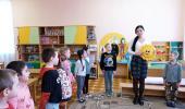 Неделя инклюзивного образования «Разные возможности – равные права»